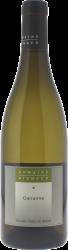 Cairanne Blanc Domaine Richaud 2019  Côtes du Rhone, Vallée du Rhône Blanc