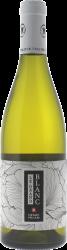 """Domaine Milan """"le Grand Blanc"""" 2016  Alpilles Vin de France, Provence"""