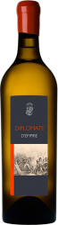 Domaine Comte Abbatucci Diplomate D