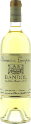 Bandol Domaine Tempier Blanc 2019  Bandol, Provence