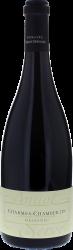 Charmes Chambertin Grand Cru 2013 Domaine Amiot-Servelle, Bourgogne rouge