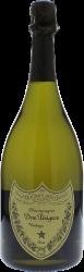 Dom Pérignon 2010  Moet et Chandon, Champagne