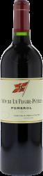 la Fleur Petrus 1974  Pomerol, Bordeaux rouge