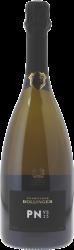 Bollinger Pn Vz 15  Bollinger, Champagne