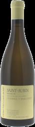 Saint Aubin 1er Cru Hommage A Marguerite 2018 Domaine Colin Morey, Bourgogne blanc