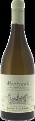 Meursault les Chevalières 2018 Domaine Jobard, Bourgogne blanc