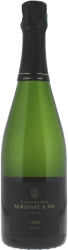 Agrapart  7 Crus Brut  Agrapart & Fils, Champagne