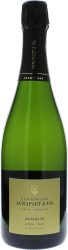 Agrapart  Avizoise Extra Brut Blanc de Blancs Grand Cru 2013  Pascal Agrapart, Champagne