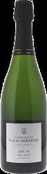Agrapart Expérience 14 Brut Nature Blanc de Blancs Grand Cru  Pascal Agrapart, Champagne