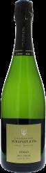Agrapart  Venus Brut Nature Blanc de Blancs Grand Cru 2014  Pascal Agrapart, Champagne