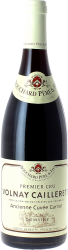 Volnay Caillerets 1er Cru- Ancienne Cuvée Carnot 2018  Bouchard Père et Fils, Bourgogne rouge