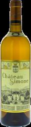 Château Simone Blanc 2018  Palette, Provence