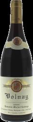 Volnay Vendanges Sélectionnées 2017  Lafarge, Bourgogne rouge