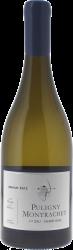 Puligny Montrachet 1er Cru le Champ Gain 2014 Domaine Ente Arnaud, Bourgogne blanc