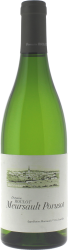 Meursault Porusot 1er Cru 2015 Domaine Roulot Jean Marc, Bourgogne blanc