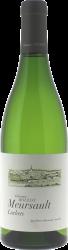 Meursault Luchets 2015 Domaine Roulot Jean Marc, Bourgogne blanc