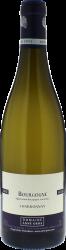 Bourgogne Chardonnay 2018  Gros Anne, Bourgogne blanc
