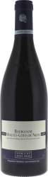 Bourgogne Hautes Cotes de Nuits 2018  Gros Anne, Bourgogne rouge