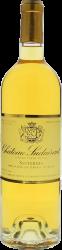 Suduiraut 1995 1er cru Sauternes, Bordeaux blanc