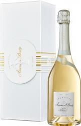 Amour de Deutz En Coffret 2007  Deutz, Champagne