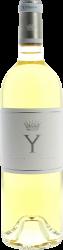 Y de Yquem 2019  , Bordeaux blanc