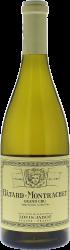 Batard Montrachet Grand Cru 2018  Jadot Louis, Bourgogne blanc
