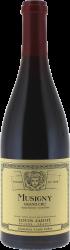 Musigny Grand Cru 2018  Jadot Louis, Bourgogne rouge