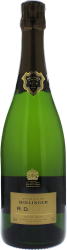 Bollinger R.D. 1990  Bollinger, Champagne