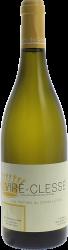 Vire Clesse 2019 Domaine les Héritiers du Comte Lafon, Bourgogne blanc