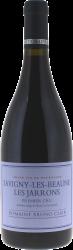 Savigny les Beaune 1er Cru les Jarrons 2018 Domaine Clair Bruno, Bourgogne rouge