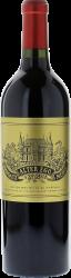 Alter Ego 2001 2ème Grand cru classé Margaux, Bordeaux rouge