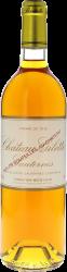 Gilette Creme de Tête 1950  Sauternes, Bordeaux blanc