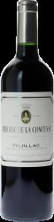 Reserve de la Comtesse 2018 2nd Vin de Pichon Comtesse Pauillac, Bordeaux rouge