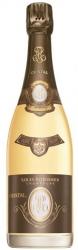 Cristal Roederer Vinothèque 1999  Roederer, Champagne