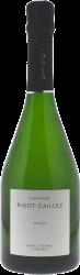 Rigot-Caillez Blanc de Blancs Extra Brut 2012  Rigot Caillez, Champagne