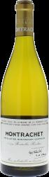 Montrachet Grand Cru 2017 Domaine Romanee Conti, Bourgogne blanc