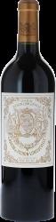 Pichon Baron 2002 2ème Grand cru classé Pauillac, Bordeaux rouge