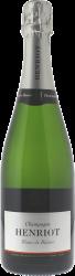 Henriot Brut Blanc de Blancs  Etui Lumière  Henriot, Champagne