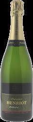 Henriot Brut Millésimé 2008  Henriot, Champagne