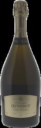 Henriot Cuvée Hemera 2006  Henriot, Champagne