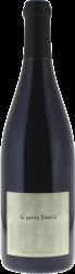 Clos des Fées la Petite Sibérie 2014  Côtes du Roussillon Aoc, Roussillon