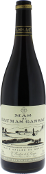 Mas de Daumas Gassac  Rouge 2002  Vin de Pays, Languedoc
