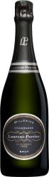 Laurent-Perrier Brut Avec étui 2008  Laurent Perrier, Champagne