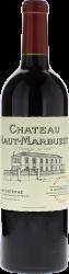 Haut Marbuzet 2008 Cru Bourgeois Exceptionnel Saint-Estèphe, Bordeaux rouge