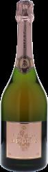 Deutz Brut Rosé 2014  Deutz, Champagne