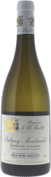 Puligny Montrachet 1er Cru la Garenne 2019  Boillot J-M, Bourgogne blanc
