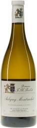 Puligny Montrachet 1er Cru les Champs Canet 2019  Boillot J-M, Bourgogne blanc
