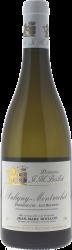 Puligny Montrachet 1er Cru les Referts 2019  Boillot J-M, Bourgogne blanc