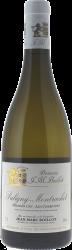 Puligny Montrachet 1er Cru les Combettes 2019  Boillot J-M, Bourgogne blanc