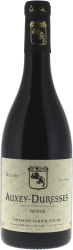 Auxey Duresse Rouge 2019 Domaine Coche Fabien, Bourgogne rouge